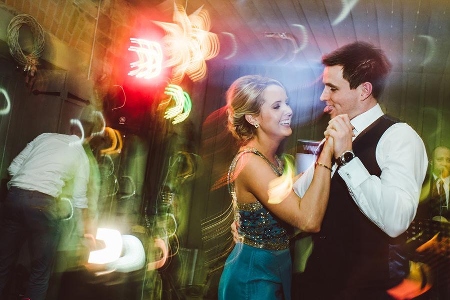 Wedding-Darek-Novak-Dublin-Photographer-102