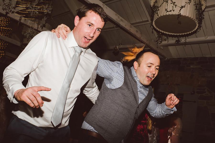 Wedding-Darek-Novak-Dublin-Photographer-103