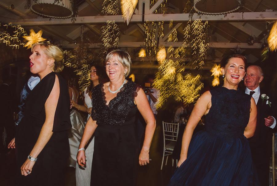 Wedding-Darek-Novak-Dublin-Photographer-104