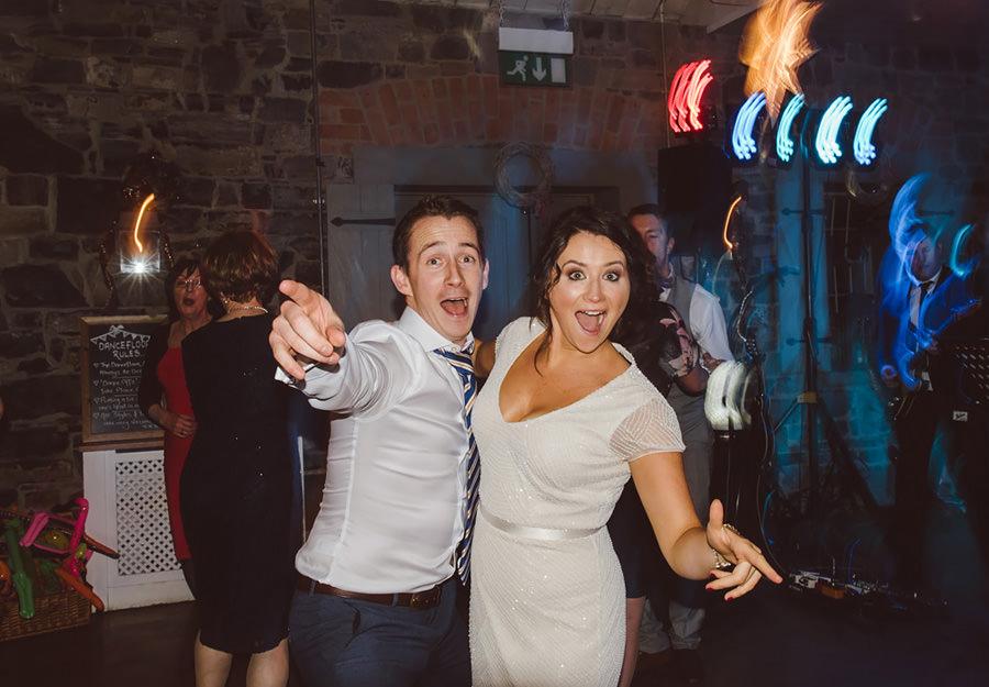 Wedding-Darek-Novak-Dublin-Photographer-105