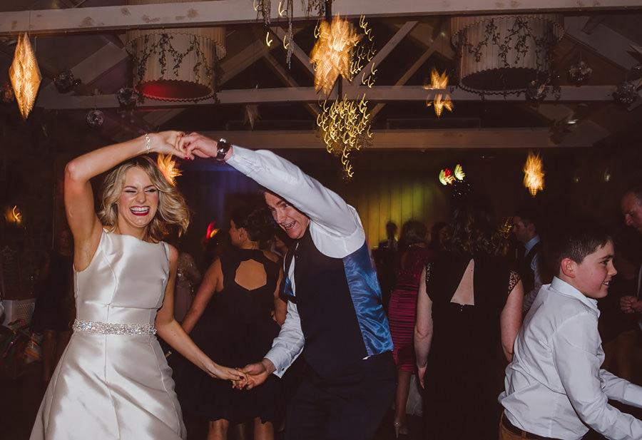 Wedding-Darek-Novak-Dublin-Photographer-106