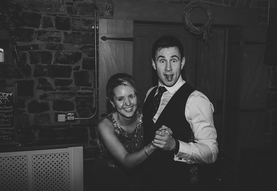 Wedding-Darek-Novak-Dublin-Photographer-107