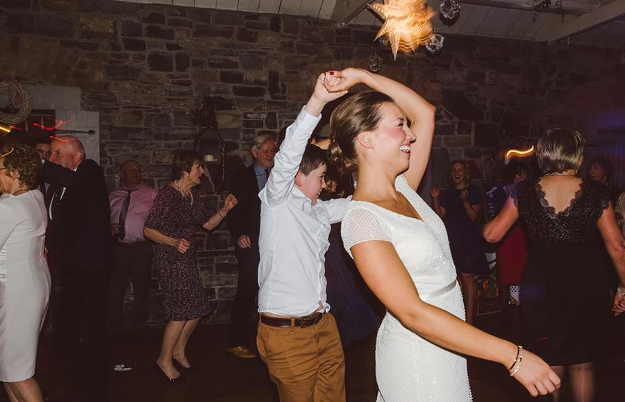 Wedding-Darek-Novak-Dublin-Photographer-108