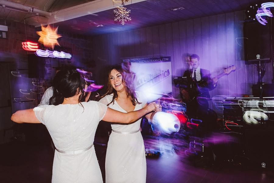 Wedding-Darek-Novak-Dublin-Photographer-109