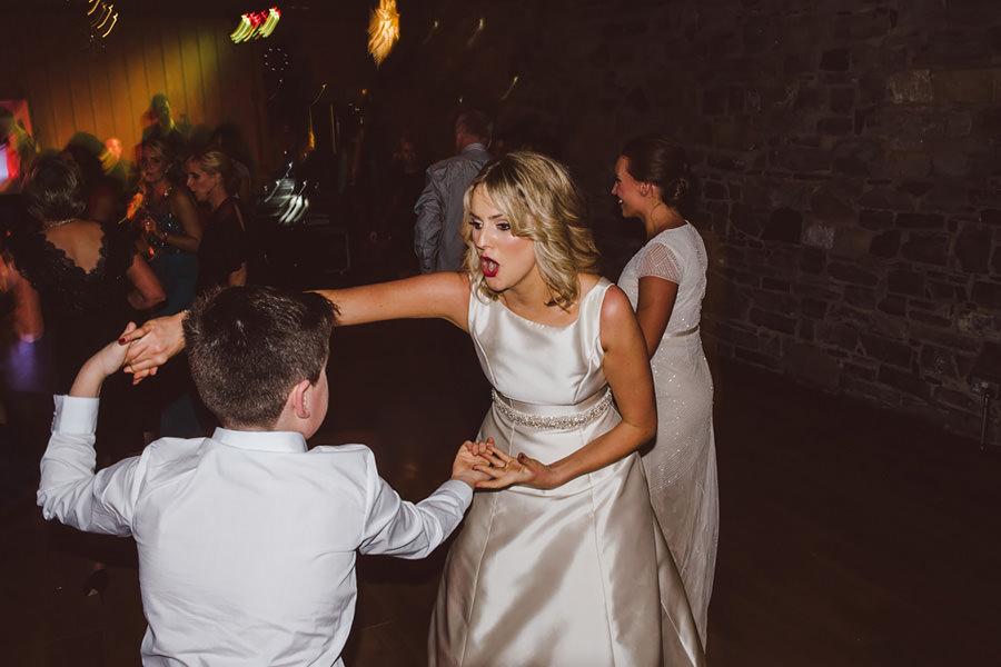 Wedding-Darek-Novak-Dublin-Photographer-110