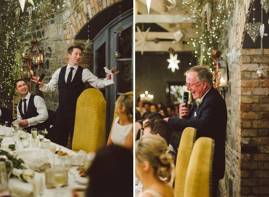 Wedding-Darek-Novak-Dublin-Photographer-111
