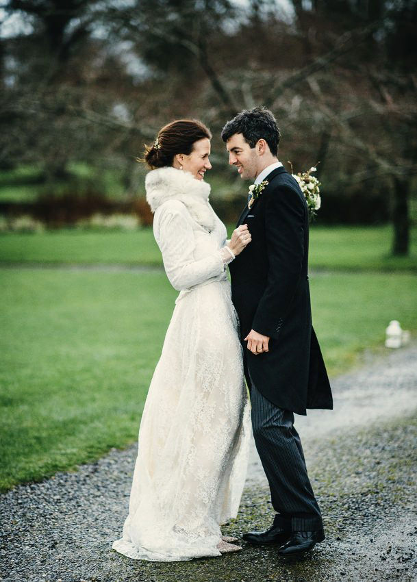 trinity college wedding, city wedding, alternative wedding , winter wedding, orris house wedding, winter wedding decoration, barn room, barn for hire ireland,art wedding photographer