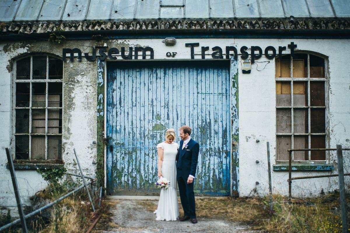 millhouse wedding photography , wedding price millhouse , slane millhouse