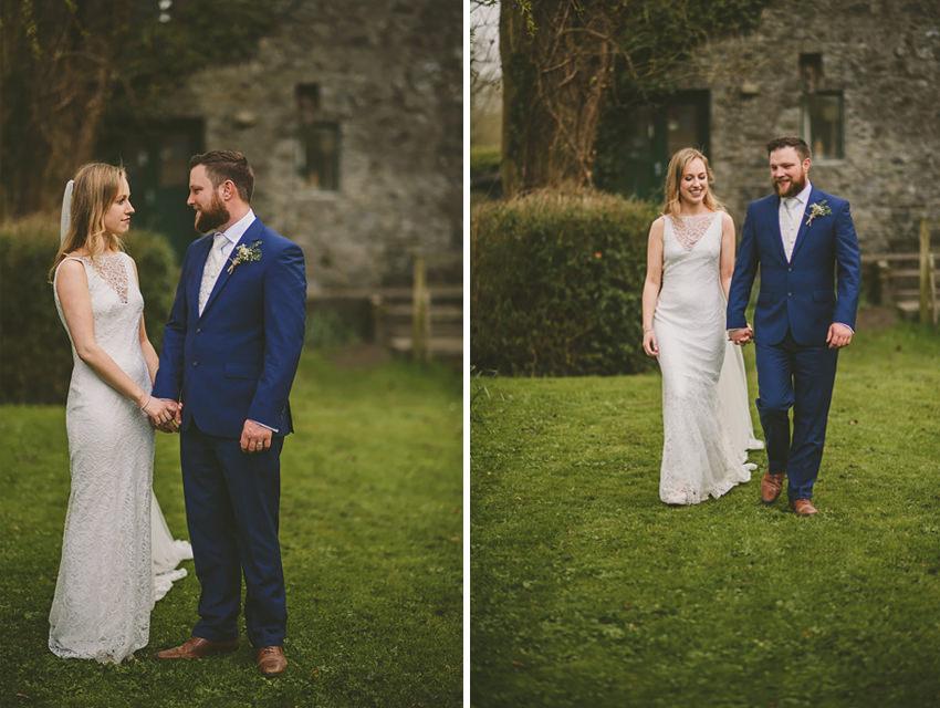 Langton wedding photos 1