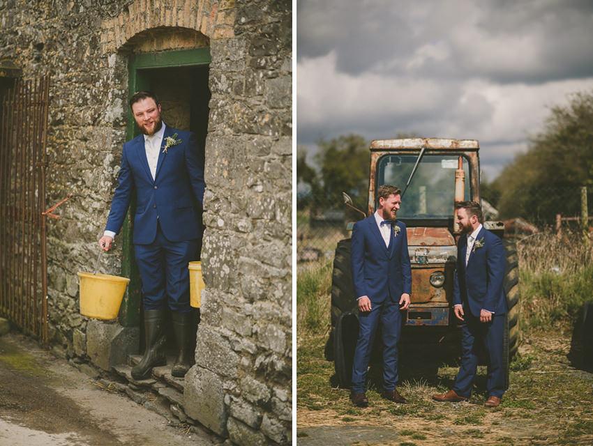 Langton wedding photos 10