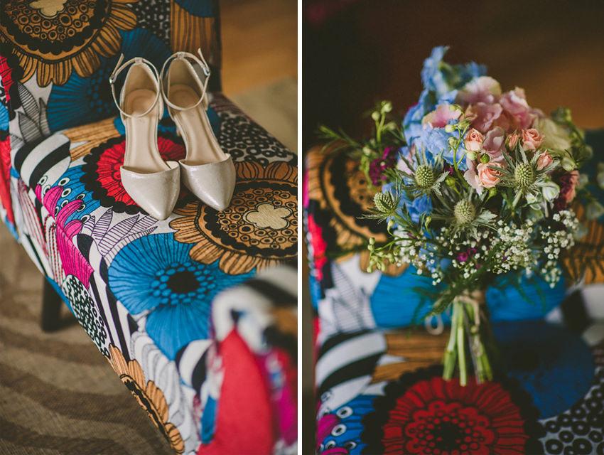 Langton wedding photos 11