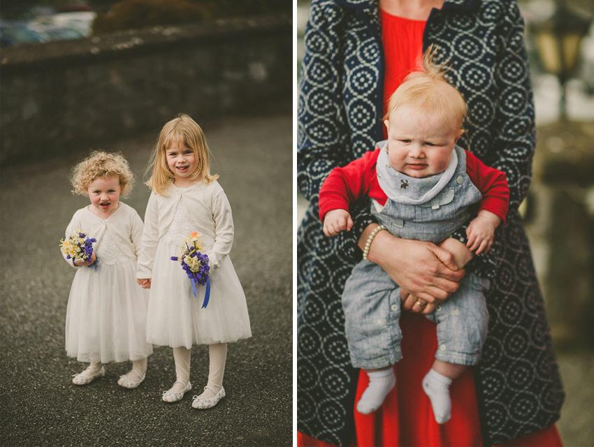Langton wedding photos 12