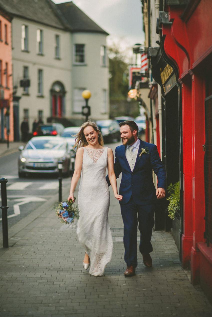 Langton wedding photos 13
