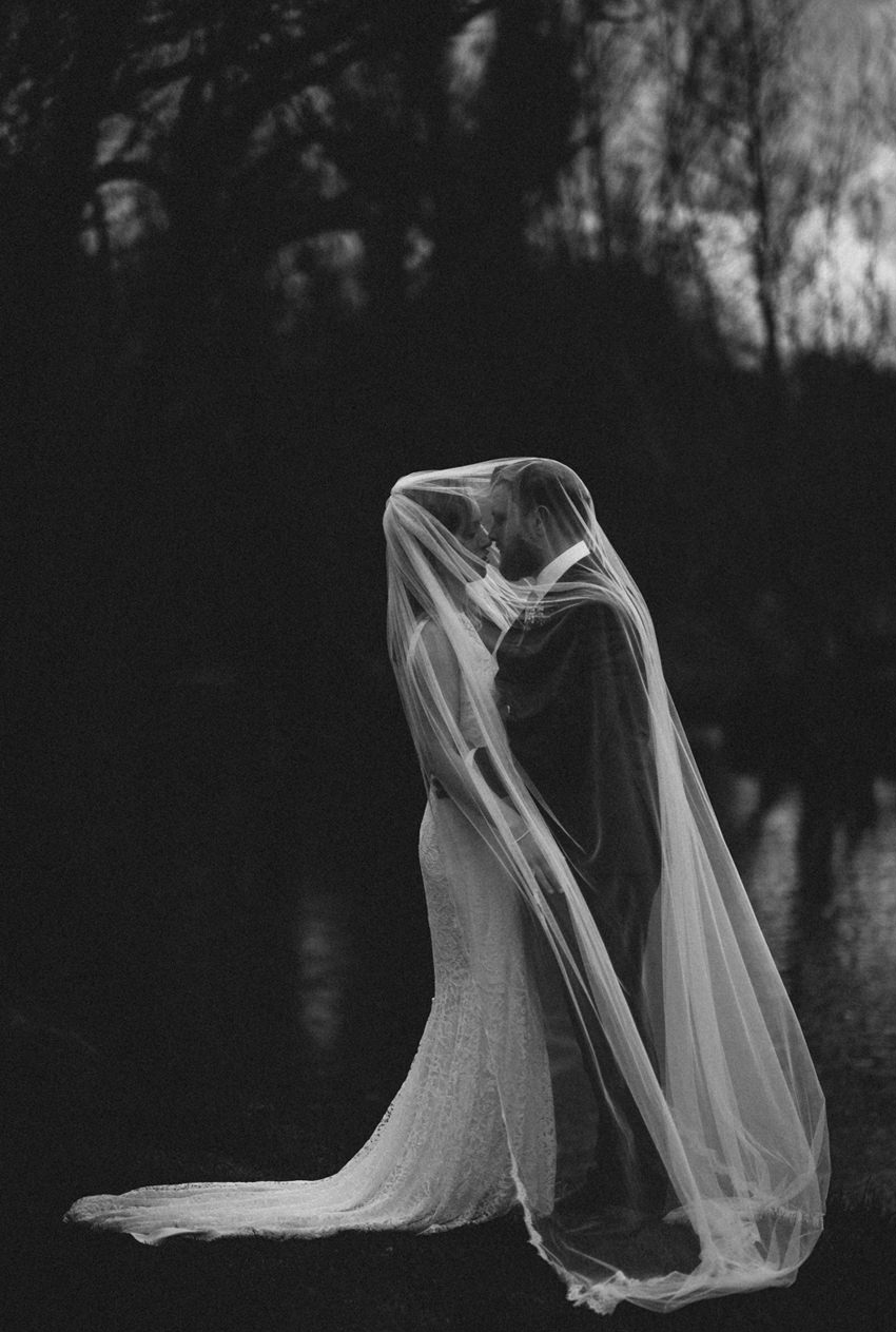 Langton wedding photos 14