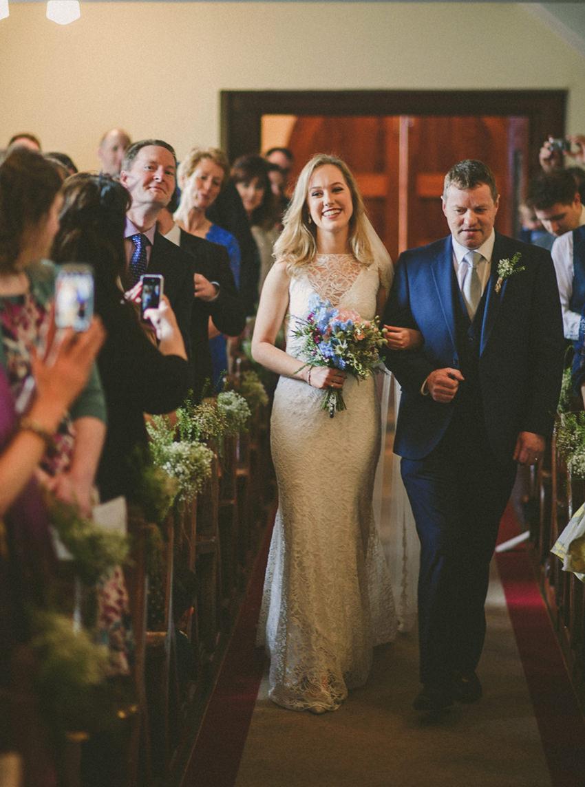 Langton wedding photos 15