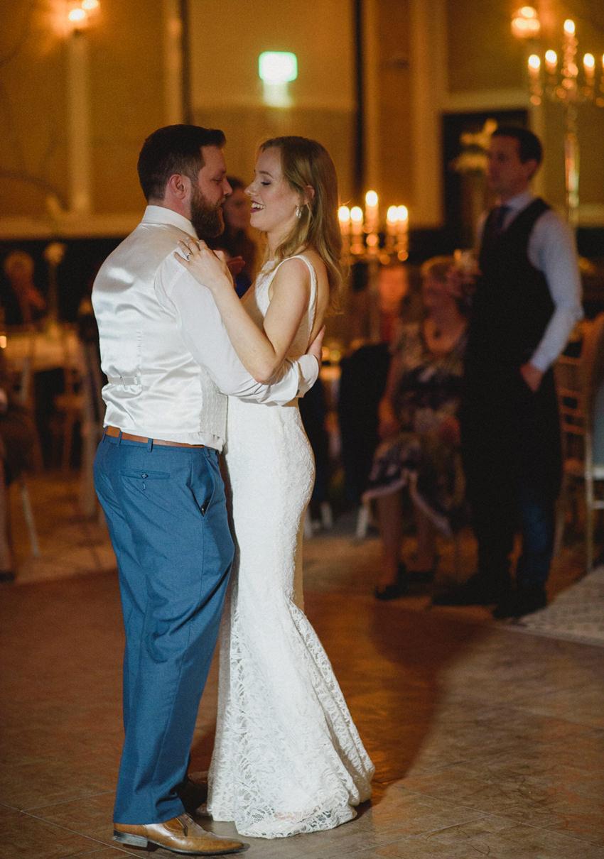 Langton wedding photos 16