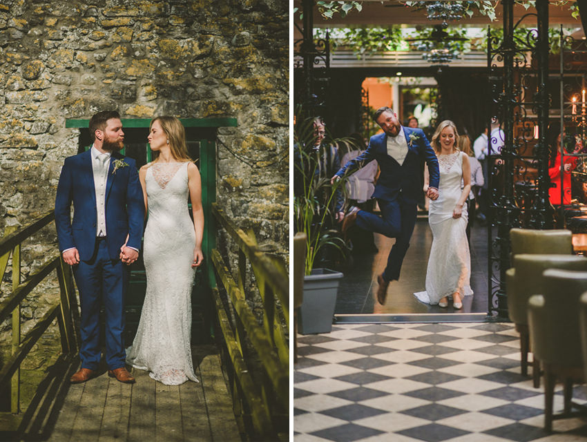 Langton wedding photos 17