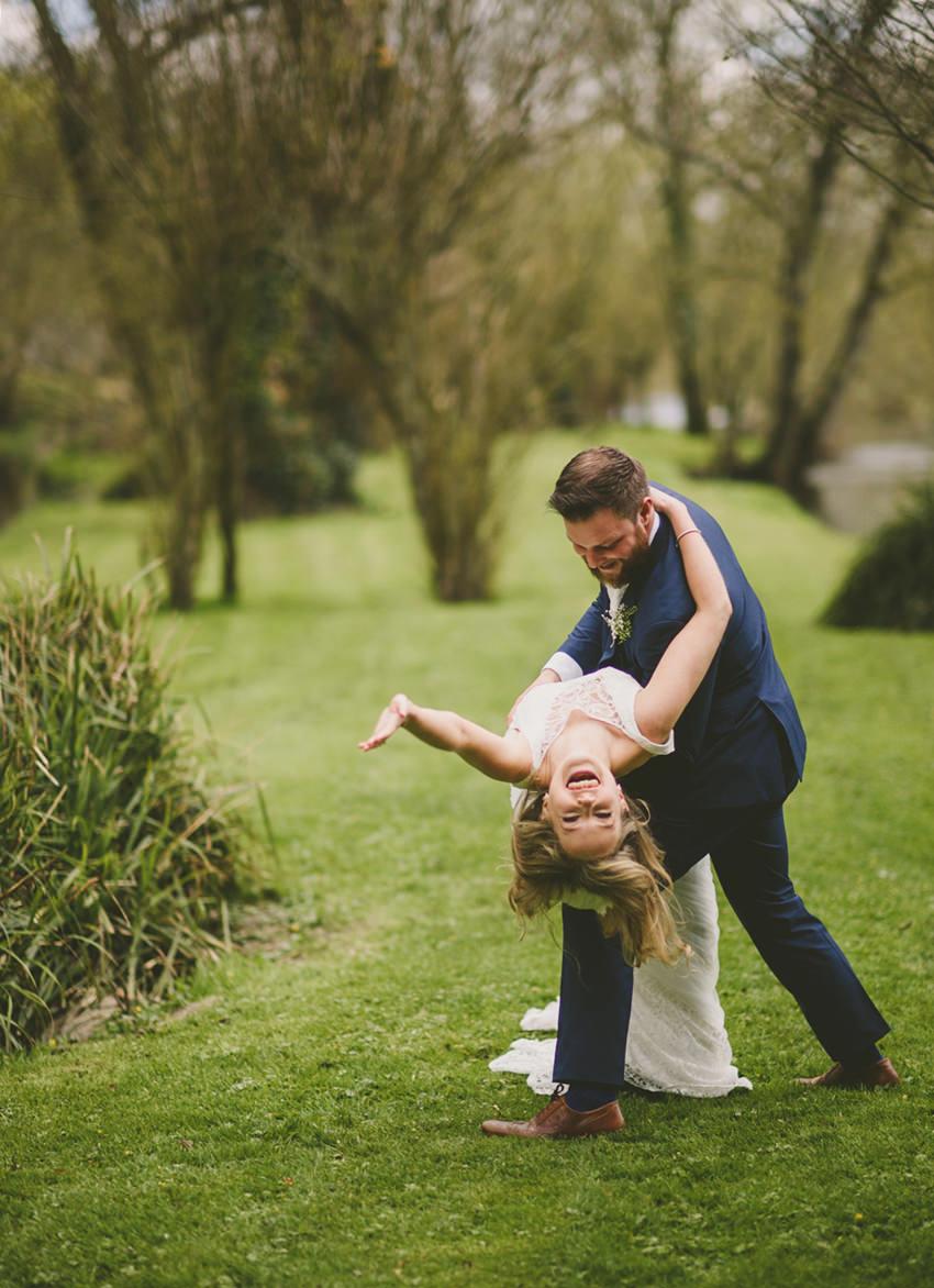 Langton wedding photos 18