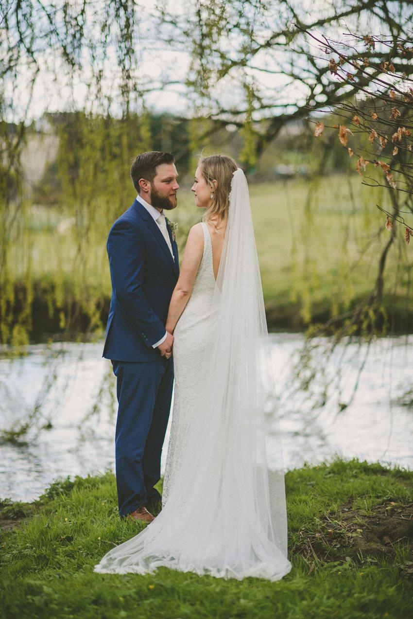 Langton wedding photos 19