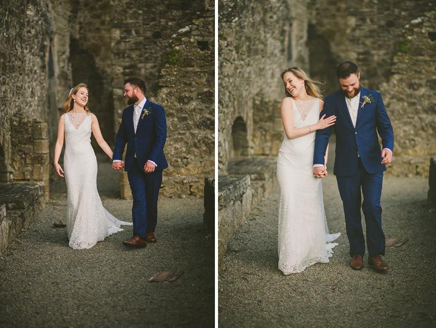 Langton wedding photos 2