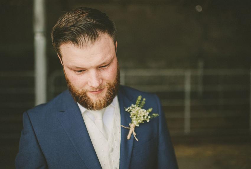 Langton wedding photos 20
