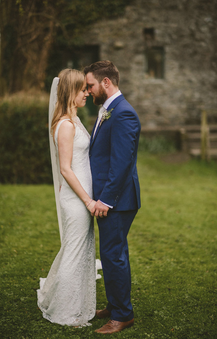 Langton wedding photos 4