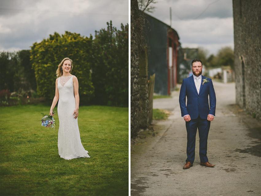Langton wedding photos 5