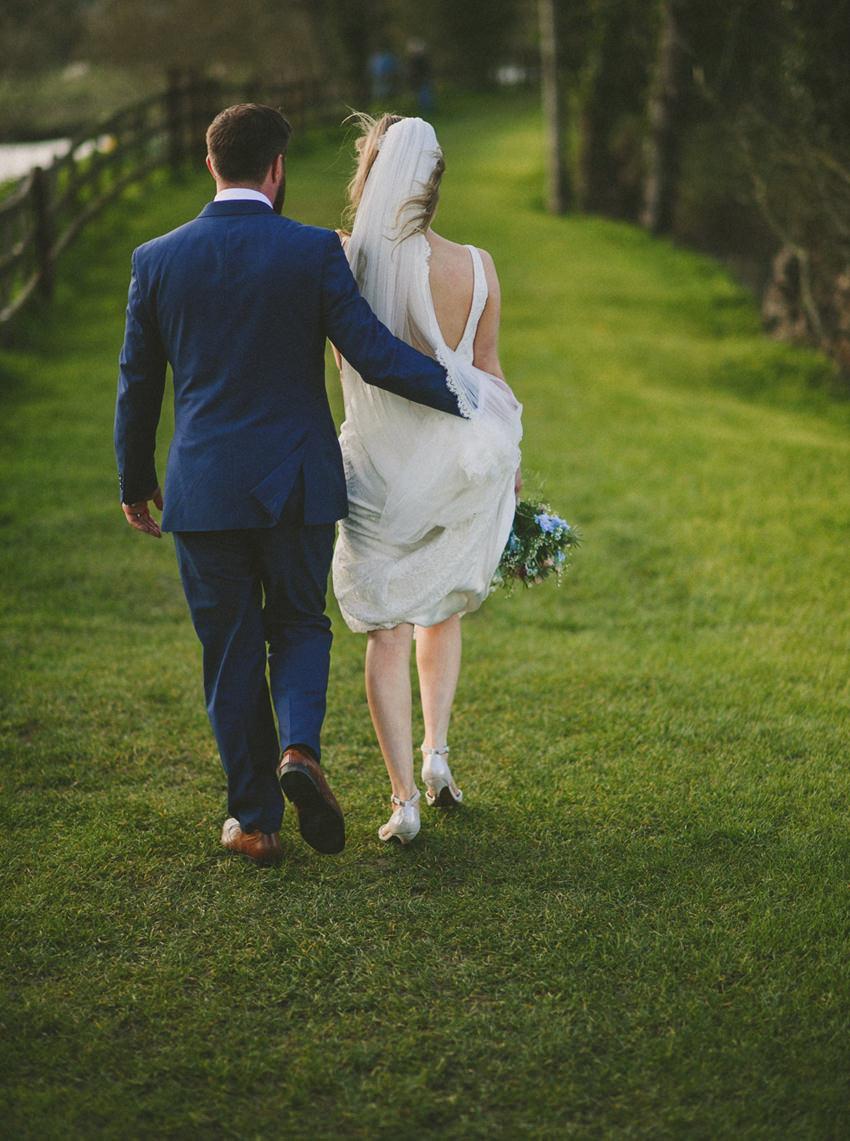 Langton wedding photos 6