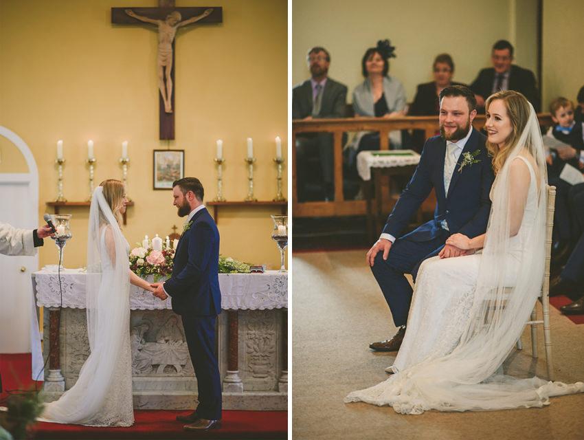 Langton wedding photos 7
