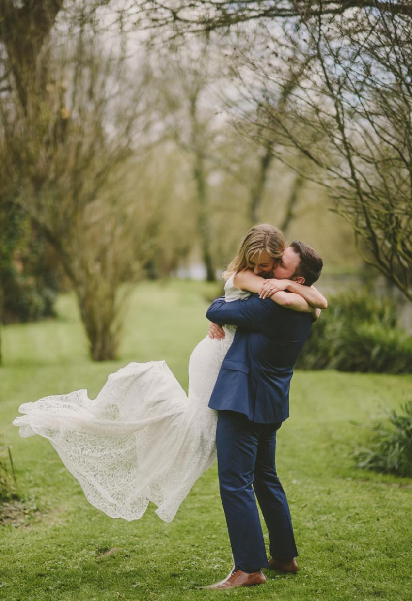 Langton wedding photos 8 e1462478048725