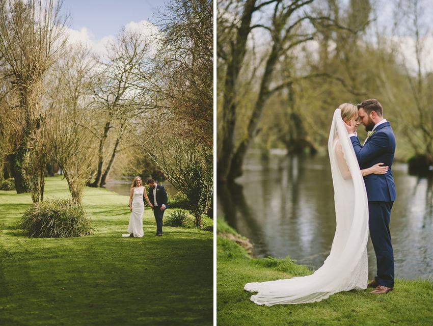 Langton wedding photos 9