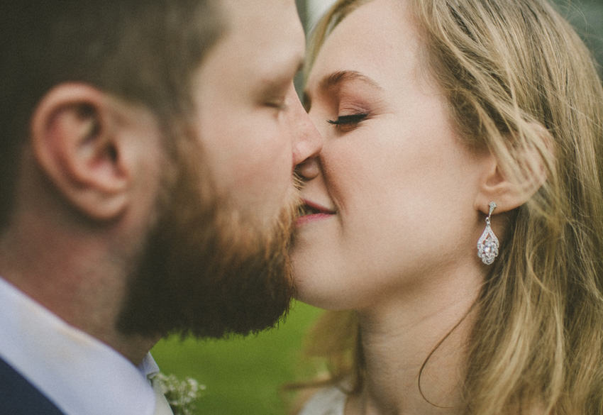 Wedding Photos langtons hotel Kilkenny 103 of 203
