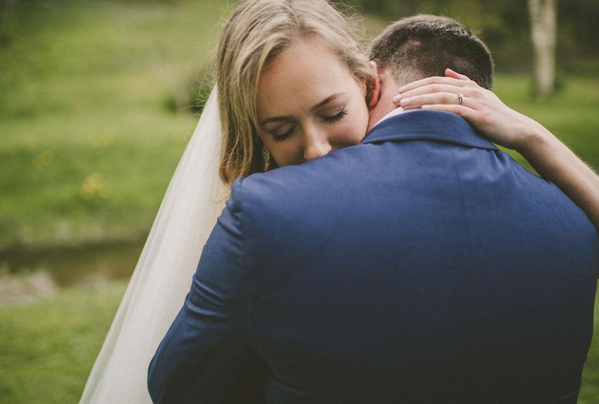 Wedding Photos langtons hotel Kilkenny 106 of 203