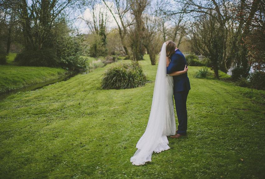 Wedding Photos langtons hotel Kilkenny 107 of 203