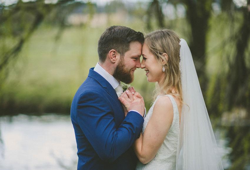 Wedding Photos langtons hotel Kilkenny 112 of 203