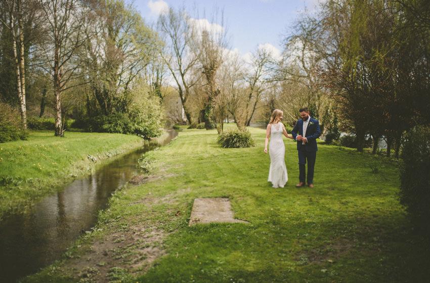 Wedding Photos langtons hotel Kilkenny 128 of 203