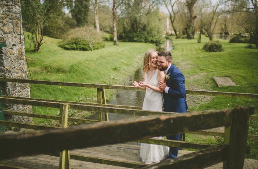 Wedding Photos langtons hotel Kilkenny 133 of 203