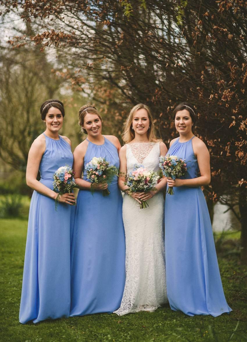 Wedding Photos langtons hotel Kilkenny 135 of 203 e1462478183374