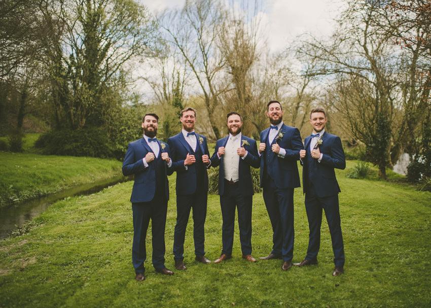 Wedding Photos langtons hotel Kilkenny 141 of 203