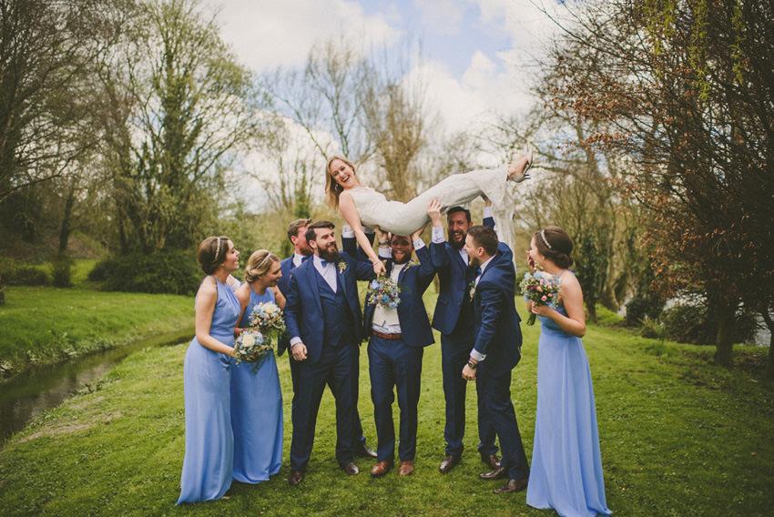 Wedding Photos langtons hotel Kilkenny 143 of 203