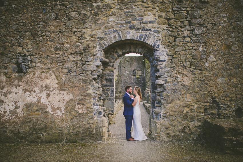 Wedding Photos langtons hotel Kilkenny 151 of 203