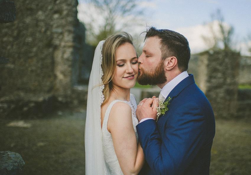 Wedding Photos langtons hotel Kilkenny 154 of 203
