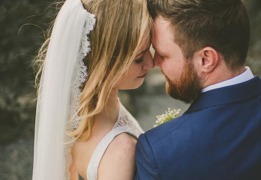 Wedding Photos langtons hotel Kilkenny 156 of 203