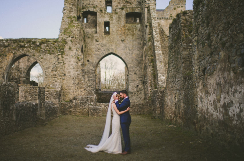 Wedding Photos langtons hotel Kilkenny 165 of 203
