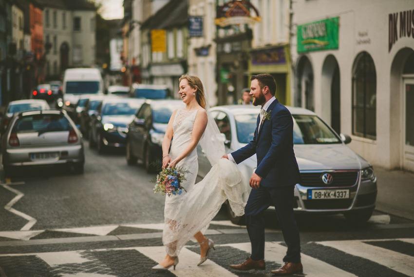 Wedding Photos langtons hotel Kilkenny 175 of 203