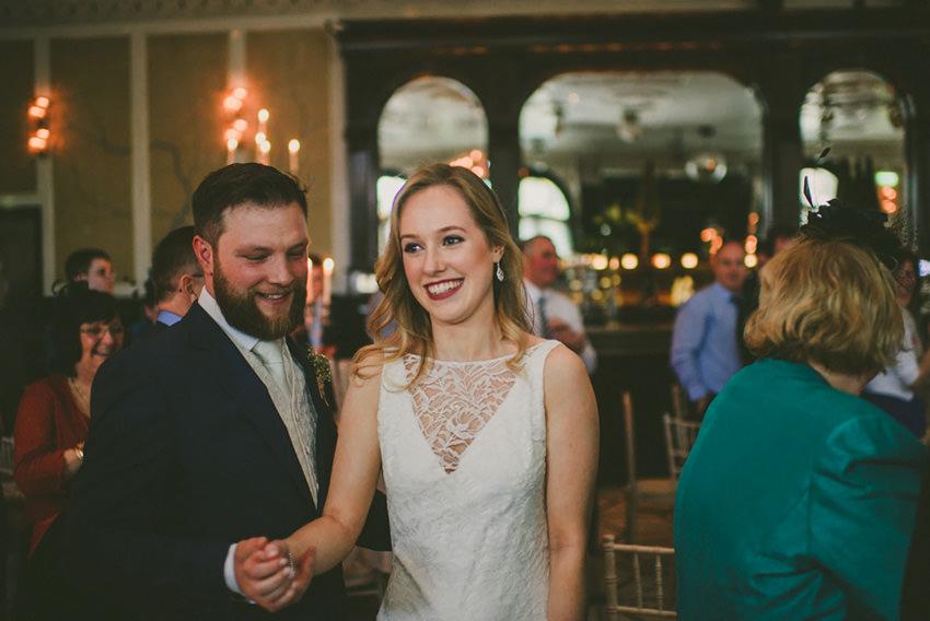 Wedding Photos langtons hotel Kilkenny 184 of 203