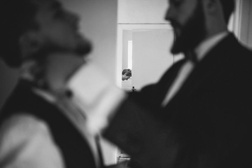 Wedding Photos langtons hotel Kilkenny 20 of 203 e1462478811422