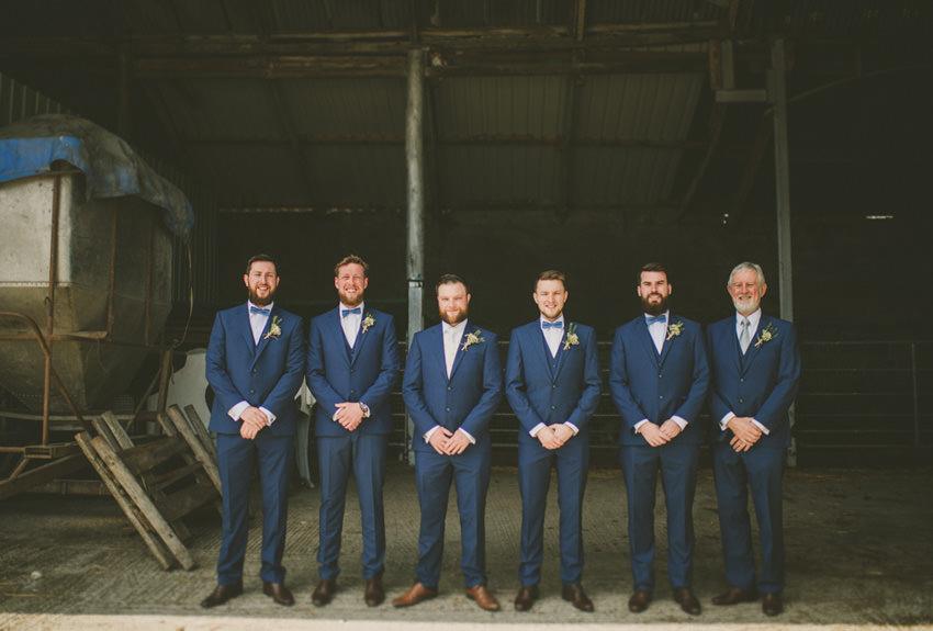 Wedding Photos langtons hotel Kilkenny 27 of 203