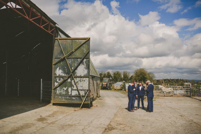 Wedding Photos langtons hotel Kilkenny 29 of 203