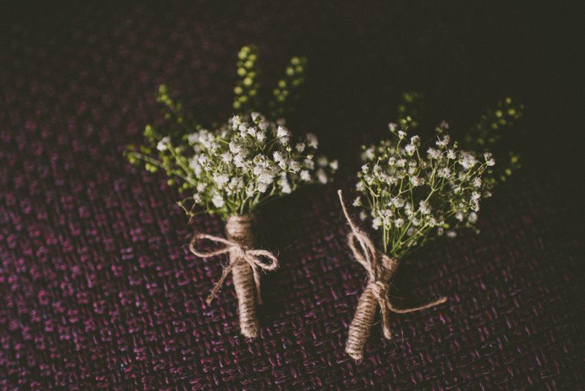 Wedding Photos langtons hotel Kilkenny 4 of 203